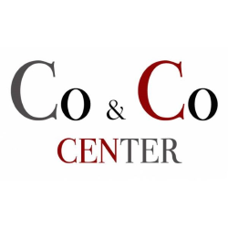 Co & Co Center