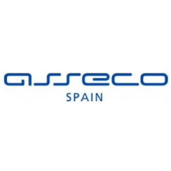 Asseco Spain