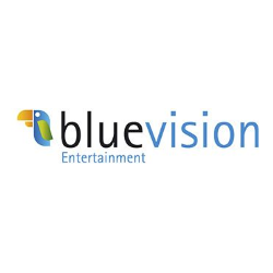 Bluevision Entertainment