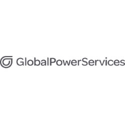 Global Power Services