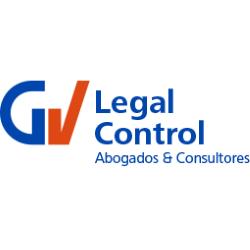 Legal Control Abogados y Consultores