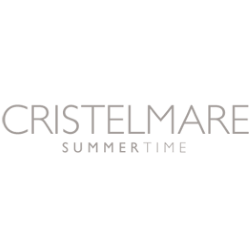 Cristelmare