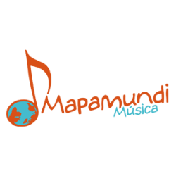 Mapamundi Música