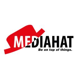 Mediahat