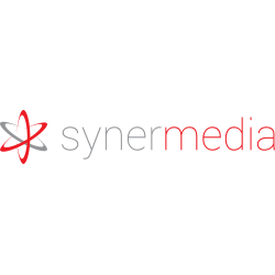 Synermedia
