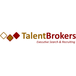 Talent Brokers