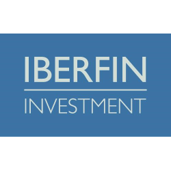 Iberfin Investment